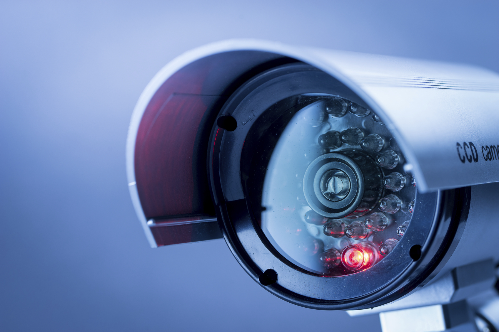 Security Camera Checklist Surveillance Security System In Pa