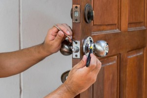 locksmith in Bucks County PA