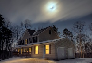 Home Security Systems Bucks PA